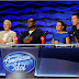 Ellen DeGeneres leaves American Idol Season 10