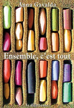 http://1.bp.blogspot.com/_l66X-JylseM/TBzmmQR9O_I/AAAAAAAAAas/7L7A0AfDpWg/s1600/for-the-eyes-anna-gavalda-ensemble-cest-tout.jpg