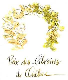 http://1.bp.blogspot.com/_l66X-JylseM/TT8tIC5sr8I/AAAAAAAAAvY/48LQ7JXQxCo/s320/prix+des+libraires.bmp
