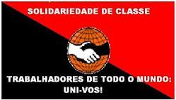 TODO PODER AOS TRABALHADORES