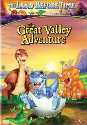 land before time 13 full movie