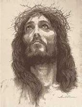 Jesus, Savior, Life