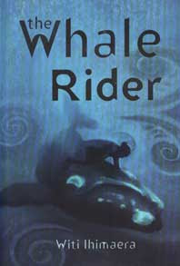 "whale rider essays ""whale rider"" is a contemporary re-telling of the 1000-year-old legend about legendary first ancestor named paikea this film combines elements of."