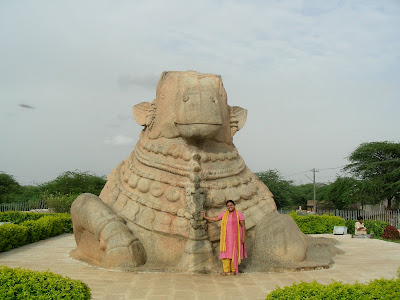 We are now entering the Golden age of Andhra History. A period of