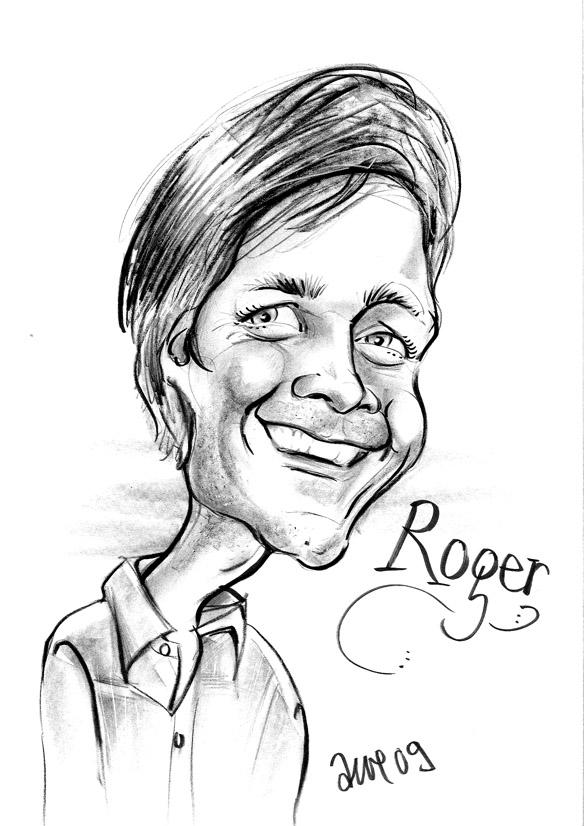 http://awecartoon.blogspot.com: Was ist ein Cartoon, eine Karikatur?...