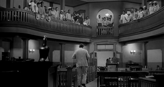 atticus finch as a bad father To kill a mockingbird: analysis of atticus essay 863 words   4 pages lee's novel to kill a mockingbird, it seems as if atticus finch is a failure as both a parent and a lawyer.