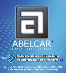 ABELCAR