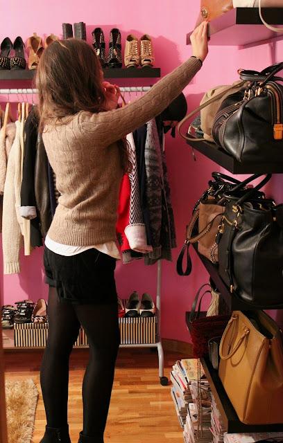 Looks diarios de bloggers y demás chicas que cuelgan en internet. - Página 2 IMG_7384