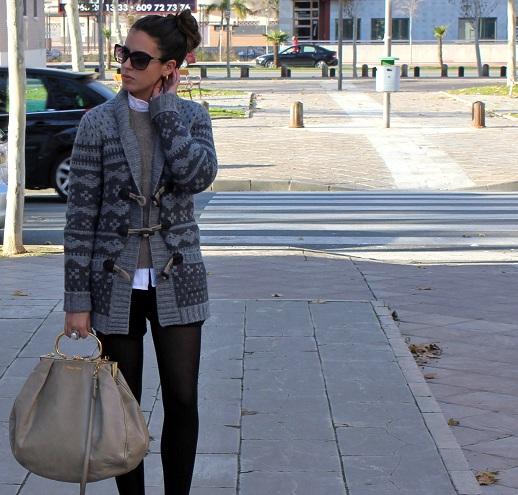 Looks diarios de bloggers y demás chicas que cuelgan en internet. - Página 2 IMG_7392