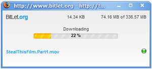 BitLet - Download