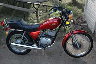 50ccs the yamaha rx 50 rh 50ccs blogspot com 83 Yamaha Rx50k Yamaha 50 Special
