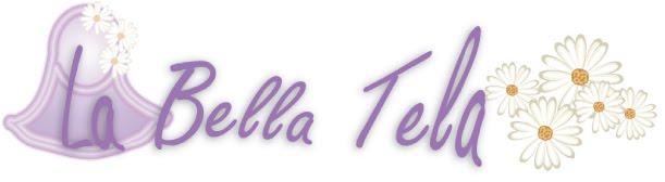 .:: La Bella Tela ::.