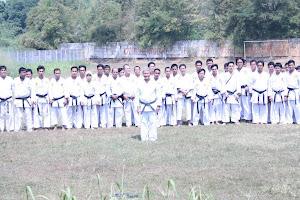 karateku