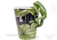 Gift Mug for sale.