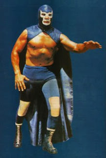 Don Blue Demon