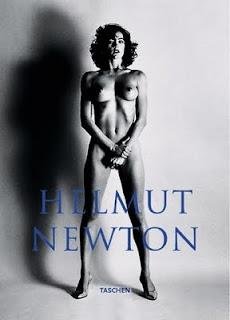 Helmut Newton Taschen