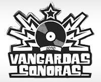 Vangardas Sonoras 2010