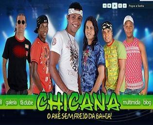 http://1.bp.blogspot.com/_l7pREGls250/TQK147yZ8kI/AAAAAAAAAgc/Y2jE6dqA_Ug/s1600/chicana_verao_2011.JPG
