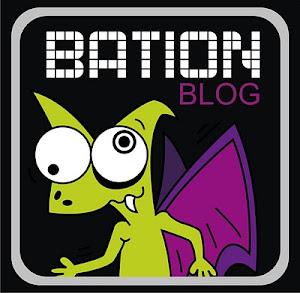 Bation