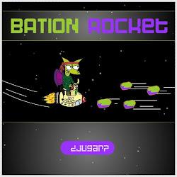 Bation Rocket