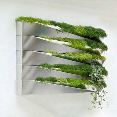 hiasan dinding kreatif