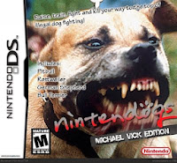 Nintendogs Cats La Particularit Ef Bf Bd Des Chat