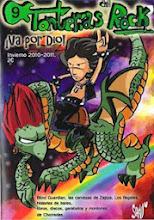 Tonterías del Rock 9