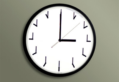 Hotspot Unique Modern Wall Clocks