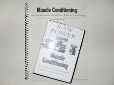 Muscle4mass
