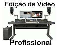 INFOTEC EDIÇÕES E VIDEOS