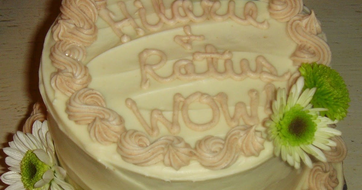 Wedding Cakes Asheville Nc