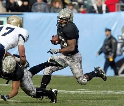 army_camo_2008.jpg
