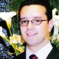 Rafael Barcellos