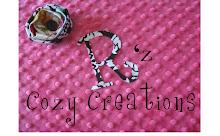 R'z Cozy Creations