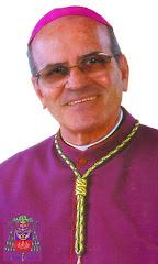 Arcebispo Metropolitano da Arquidiocese de Olinda e Recife