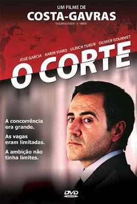 Download Baixar Filme O Corte   Dublado