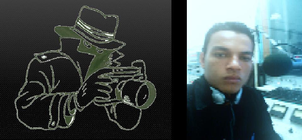 www.itapetingareporter.blogspot.com