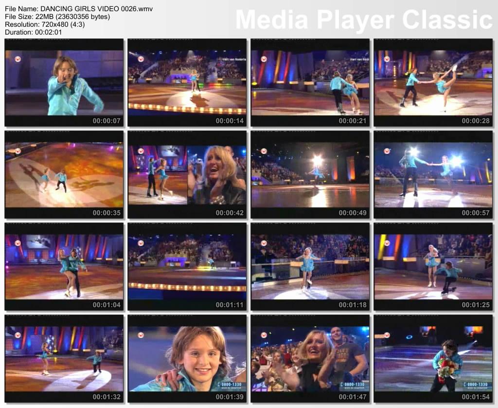 http://1.bp.blogspot.com/_l8d250DWEjE/S_c78xXMULI/AAAAAAAAAZQ/4fbS_B7YZyQ/s1600/DANCING%2BGIRLS%2BVIDEO%2B0026.jpg