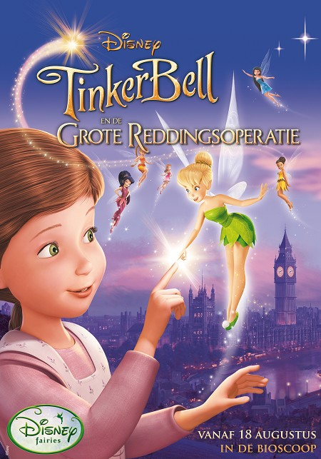 Tinkerbell With Wand Clip Art as well Elephant Flowers Drawings Tumblr ...