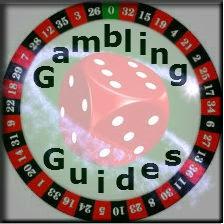 Roulette | roulette image