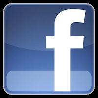 Gratisan Facebook