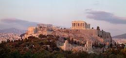 De Atenas...