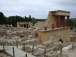 Heraklion (Creta)