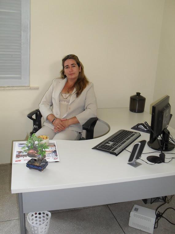 Ivana Siqueira