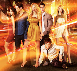 Watchs Free Movies Onlines Watch Gossip Girl Season 2 Episode 23