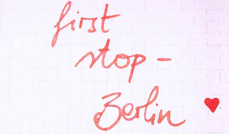 firststop-berlin