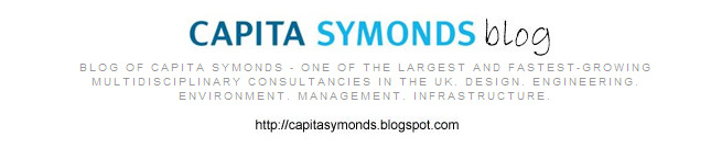 Capita Symonds Blog