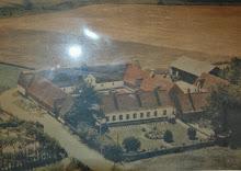 Lille svangen 1938