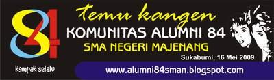 sticker Temu Kangen