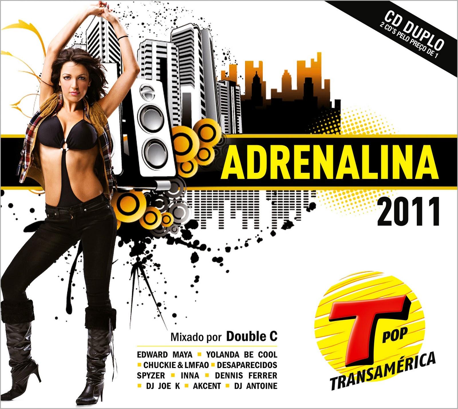 http://1.bp.blogspot.com/_l9YUF9r86q8/TQbpwiTLQKI/AAAAAAAAAGQ/3OJ4ZVwvQvI/s1600/BUI+0444+Adrenalina+2011.jpg
